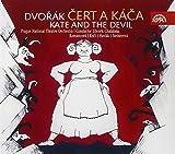 Le Diable Et Katia