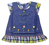 Babysid Collections Stylish Baby Girls D...