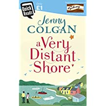 A Very Distant Shore: Quick Reads (Mure)