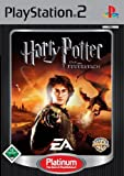 Harry Potter und der Feuerkelch [EA Most Wanted]