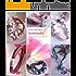 Armbänder - Über 30 Ideen und Techniken rund ums Armband