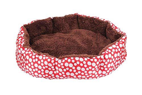 Bledyi Collection - Cama para Perro