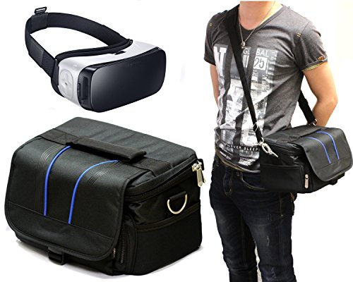 navitech-black-carry-bag-with-shoulder-strap-for-virtual-reality-3d-headsets-including-the-v05