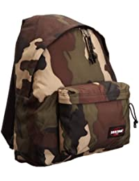 Eastpak - Padded Pak'R - Sac Scolaire - Mixte