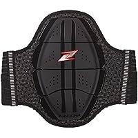 Zandonà 1204BKMBK Paraschiena Shield Evo X4, Nero, M