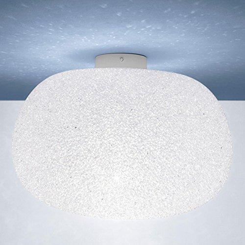 lumen-center-italia-sumo-21-wand-deckenleuchte-weiss-matt-h25cm-oe34cm-ohne-leuchtmittel
