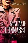 Madame Connasse par Miot