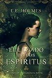 Libros Descargar en linea El Legado de los Espiritus La Trilogia del Portal nº 1 (PDF y EPUB) Espanol Gratis