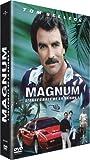 Magnum : Saison 3 - Coffret 6 DVD
