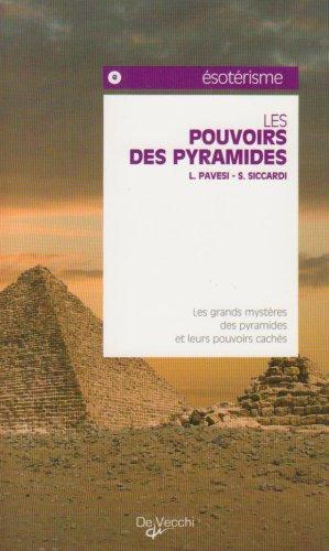 les-pouvoirs-des-pyramides