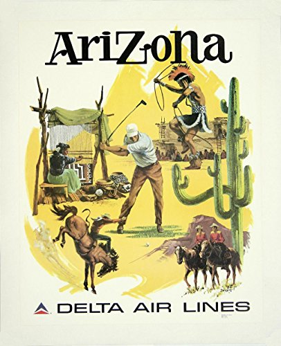 delta-air-lines-arizona-extra-large-matte-print