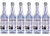 Cucumis - The Sophisticated Lavender 6er MW inkl. Pfand - 6x0,33l