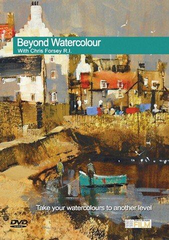beyond-watercolour-wih-chris-forsey-ri