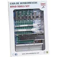 Artesania Kit Modelismo 2