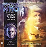 Kingdom of Silver (Doctor Who)