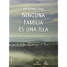 Ninguna familia es una isla (Didaskalos)