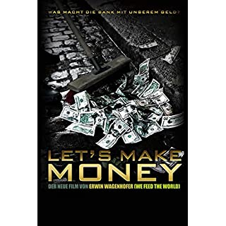 Let´s make money