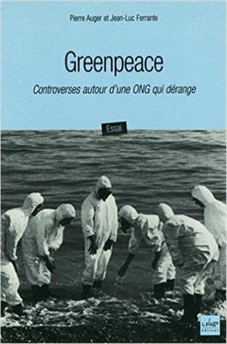 greenpeace-controverses-autour-dune-ong-qui-derange