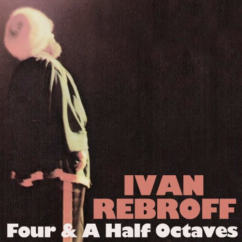 Four & A Half Octaves