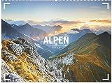Alpen Ackermann Gallery