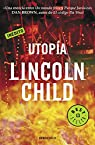 Utopía par Child