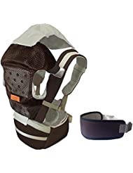 MEIMEI®Aire de los portadores de bebé de múltiples funciones mantener seguridad elegante taburete . b
