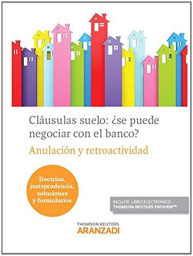 clausulas-suelo-se-puede-negociar-con-el-banco-papel-e-book-especial