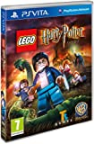 LEGO Harry Potter 2: Años 5-7