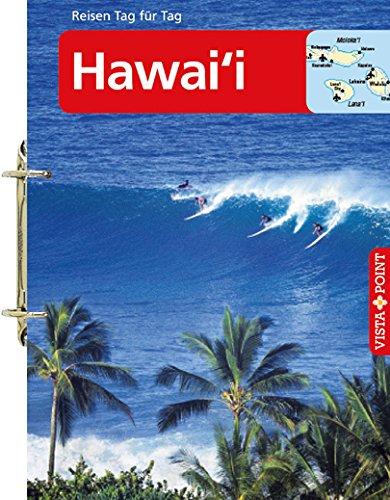 Hawai'i: Tourplaner