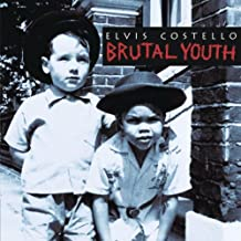 Brutal Youth (2cd Deluxe Editi