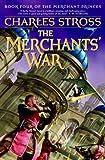 Merchants' War (The Merchant Princes, Band 4)
