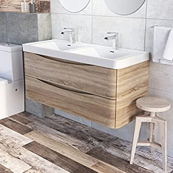 his and hers bathroom sinks his hers bathroom sinks pertaining to and sink  plan bathroom sinks . his and hers bathroom sinks ...