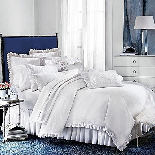 bloomingdales-1872-100-cotton-signature-pique-queen-comforter-cover-white-by-bloomingdales