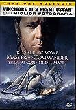Master And Commander - Sfida ai Confini del Mare [Noleggio]