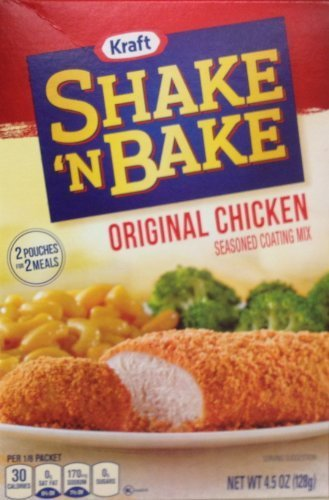 shake-n-bake-original-chicken-seasoned-coating-mix-45oz-4-boxes-by-kraft