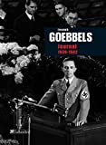 Journal de Joseph Goebbels 1939-1942 (Archives contemporaines)...