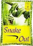 Pestomatic Controls Snake Repellent Powder (Multicolour)
