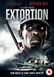 Extortion [DVD]