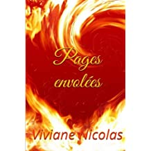 Pages Envolees