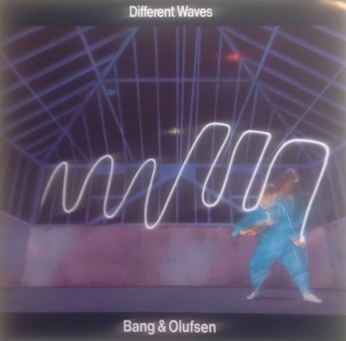 bang-olufsen-vol-iv-different-waves