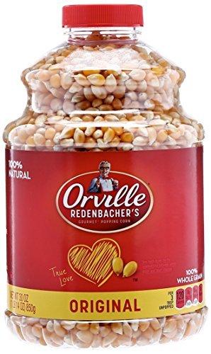 orville-redenbacher-gourmet-popcorn-jar-30-oz-by-cs-wholesale