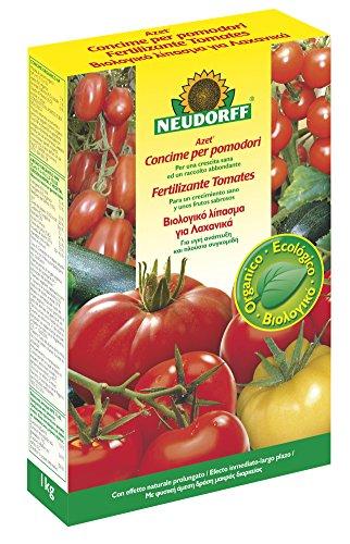 neudorff-00154-azet-tomaten-dunger-1-kg