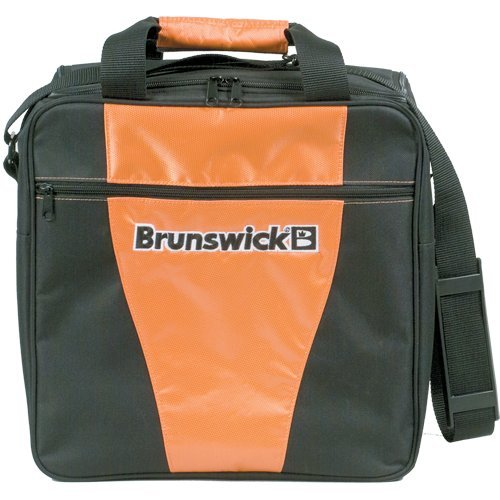 brunswick-gear-single-tote-borsa-da-bowling-gear-single-tote-colore-arancione