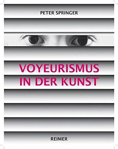 Voyeurismus in der Kunst