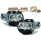 in.pro 2271280 Scheinwerfer Angel Eyes