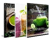 Green Juice, Superfood Smoothie, Souping Diet Bundle: Liquid Food Diets That Work