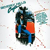 Beverly Hills Cop (Music From The Motion Picture Soundtrack)