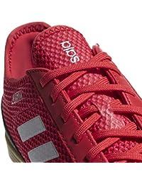 Adidas Copa Tango 18.3 Sala J, Botas de Fútbol para Niños