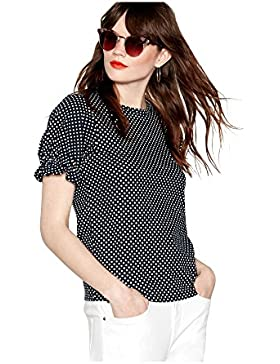 Debenhams Camisas - Para Mujer