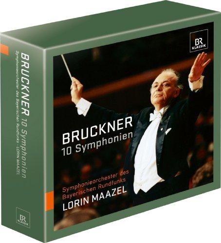 bruckner-sinfonien-0-9